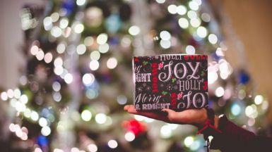 Święta, święta i po… feriach - paczki świąteczne